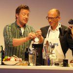 Phlips Home Cooker Jamie Oliver