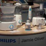 Phlips Jamie Oliver HomeCooker 5