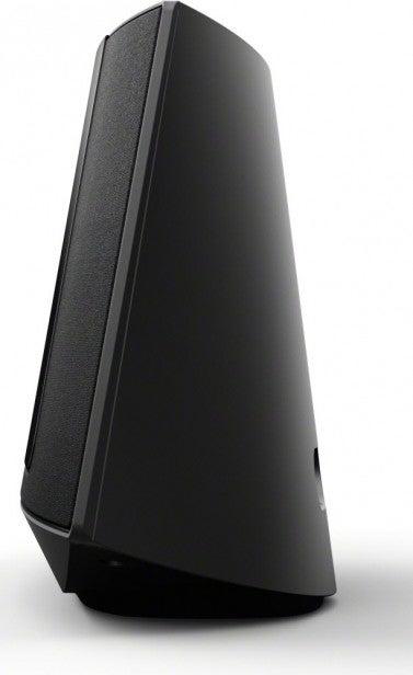 Sony CMT-V758BTiP Dock 5