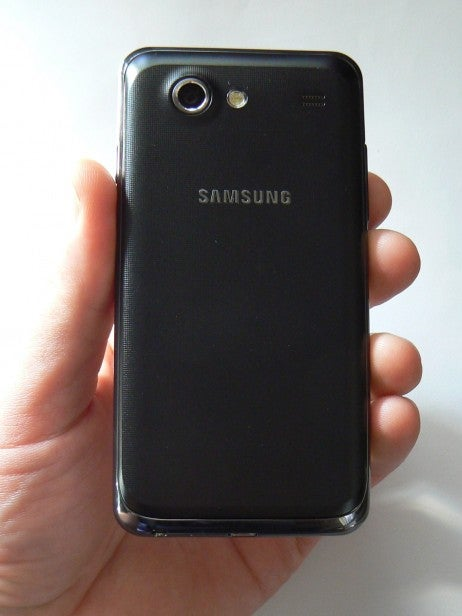 samsung galaxy advance i9070