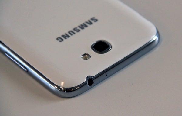 Samsung Galaxy Note 2 34