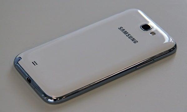Samsung Galaxy Note 2 35