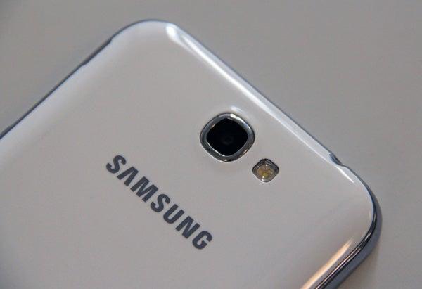 Samsung Galaxy Note 2 37