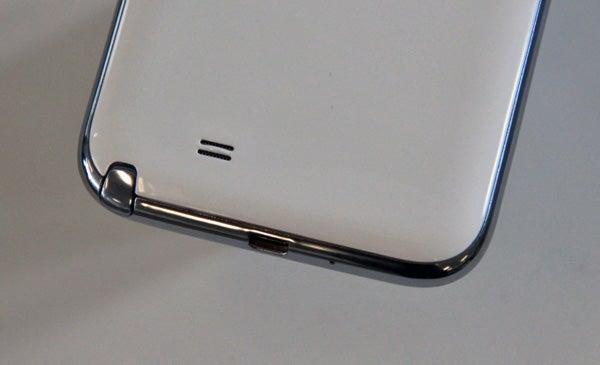 Samsung Galaxy Note 2 29