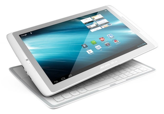 ARCHOS 101 XS TABLET DRIVERS DOWNLOAD