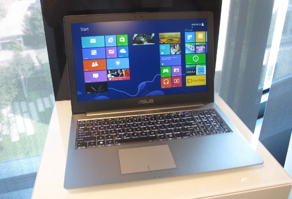 ASUS ZENBOOK TOUCH U500VZ GRAPHICS WINDOWS 7 X64 DRIVER DOWNLOAD