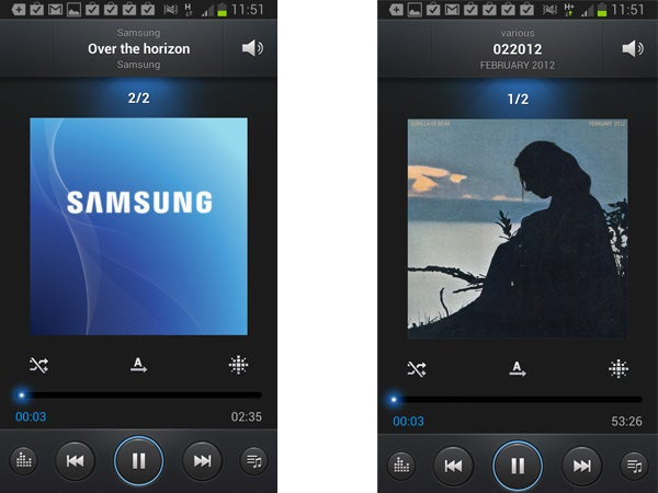 Samsung Galaxy Note 2 18