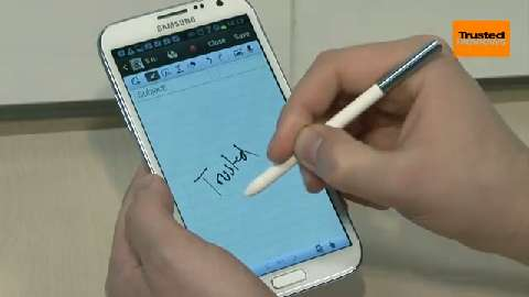 galaxy-note-2-review