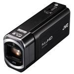 JVC HD Everio GZ-V515