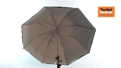 lastolite-8-in-1-umbrella