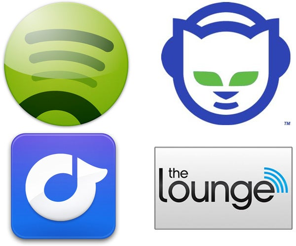 napster vs music The music industry versus napster it could be argued that napster gets music to users who would never before have thought of purchasing certain artists' recordings.
