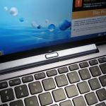 samsung-ativ-smart-pc-7