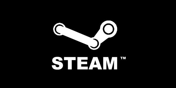 French court says Valve should let users sell their Steam games
