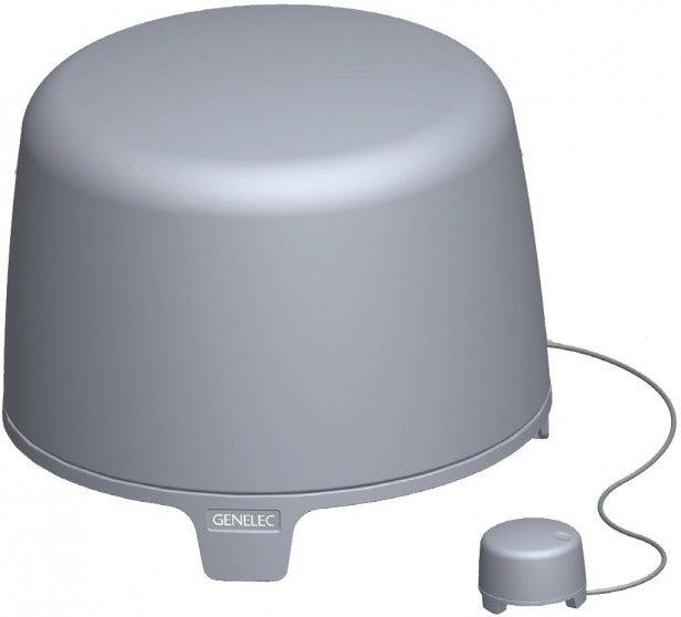 Genelec 6010A Active Multimedia Monitors 3