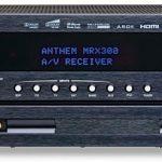 Anthem MRX 300