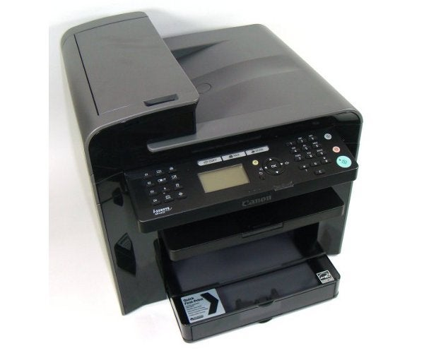 Canon imageclass mf4450 support and manuals.