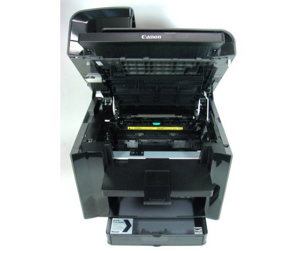 canon mf4450 printer driver