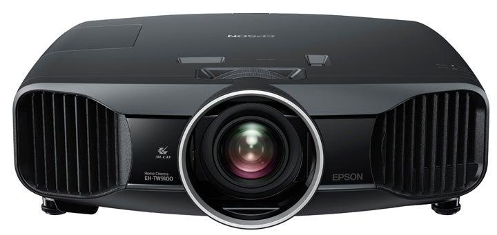 Epson TW9100
