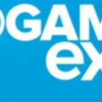 Our Top Indie Games of Eurogamer Expo 2012