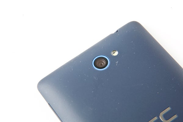 HTC 8S 8