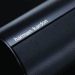 Harman Kardon SB30