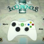 IsoChronous 2