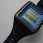 P1050643-Large-