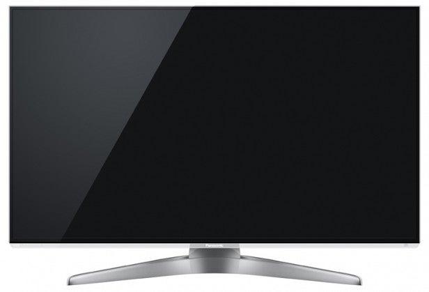 PANASONIC VIERA TX-L47WT50Y TV TREIBER WINDOWS 10