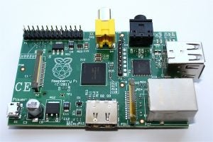 Raspberry Pi adds turbo mode to allow overclocking without