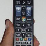 Samsung PS60E6500