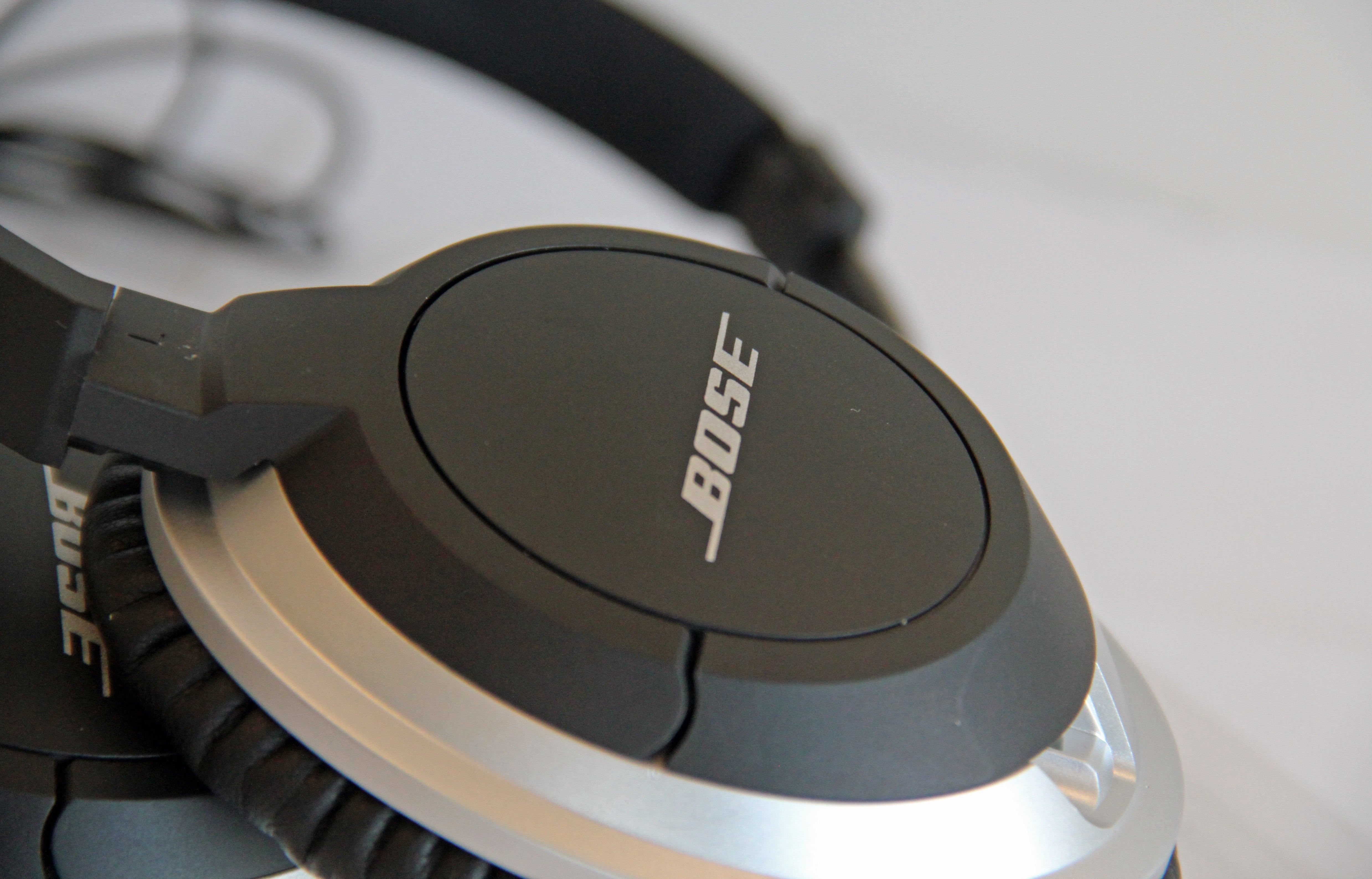 Bose AE2 Review | Trusted Reviews