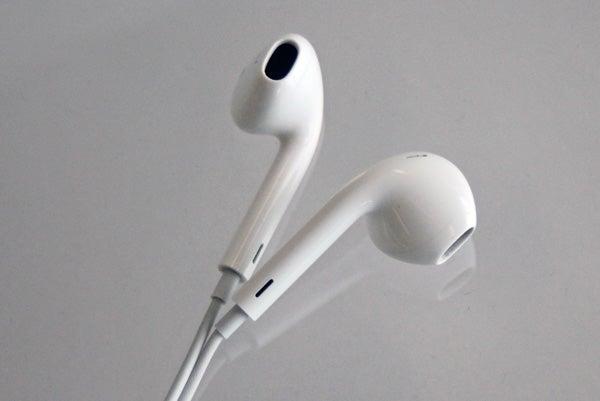 EarPods 4