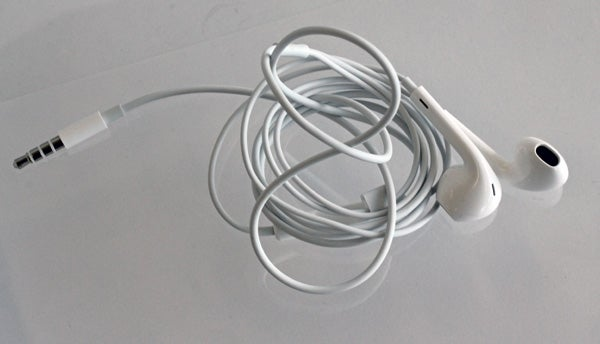 Earbuds phone - earbuds iphone wired