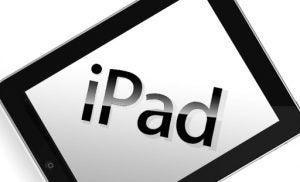 iPad 4 news, rumours, release date and price   Trusted Reviews