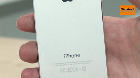 iphone-5-review-2