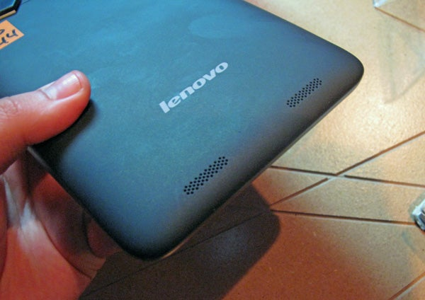 Lenovo IdeaTab S2107 5