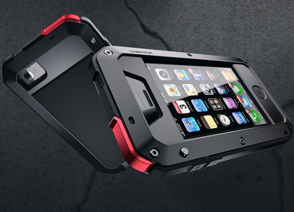 best iphone 5 case out there