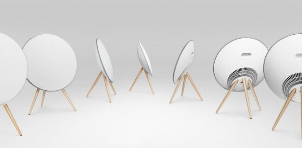 bang and olufsen a9. bang \u0026 olufsen\u0027s staggering beoplay a9 is unlikely to convince members of either camp change sides, but they should at least be able agree on one key and olufsen t