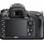 Nikon D600 7