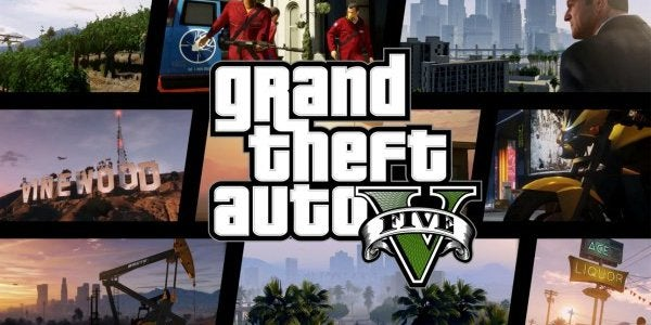 Trusted For Confirmed V Release Reviews Date Gta 2013 Spring
