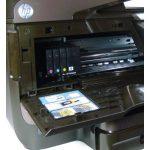 HP Officejet Pro 8600 Plus - Cartridges