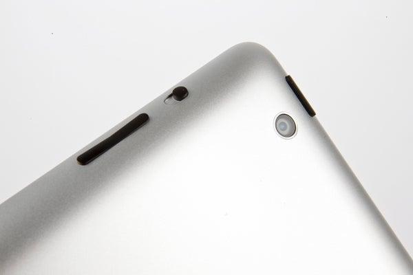 iPad 4 | iPad with Retina Display 13