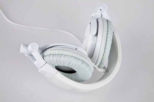 Sony Mdr V55 Review Trusted Reviews