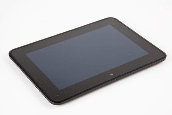 Amazon Kindle Fire HD Review | Trusted Reviews