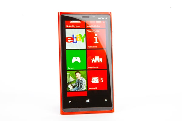 Nokia Lumia 920 Pureview – Nokia Apps Review | Trusted Reviews