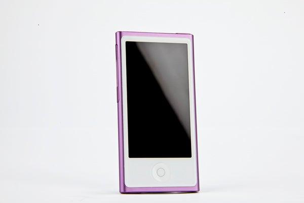 iPod nano 13