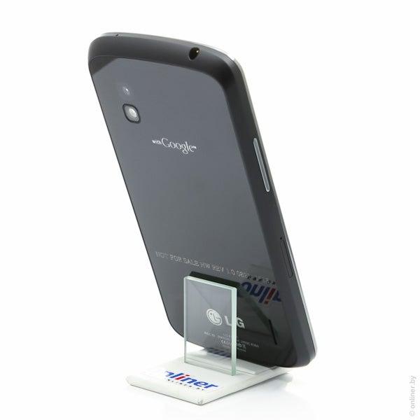 Nexus 4 01