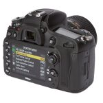 Nikon D600 9