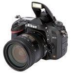 Nikon D600 11