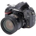 Nikon D600 13
